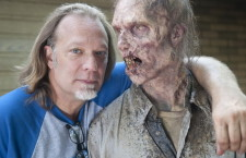 walking-dead-series-behind-scenes-34