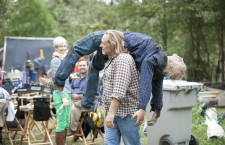 walking-dead-series-behind-scenes-35