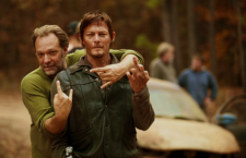 walking-dead-series-behind-scenes-37