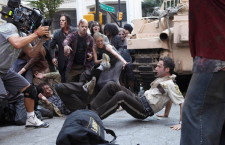 walking-dead-series-behind-scenes-38