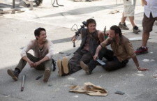 walking-dead-series-behind-scenes-4