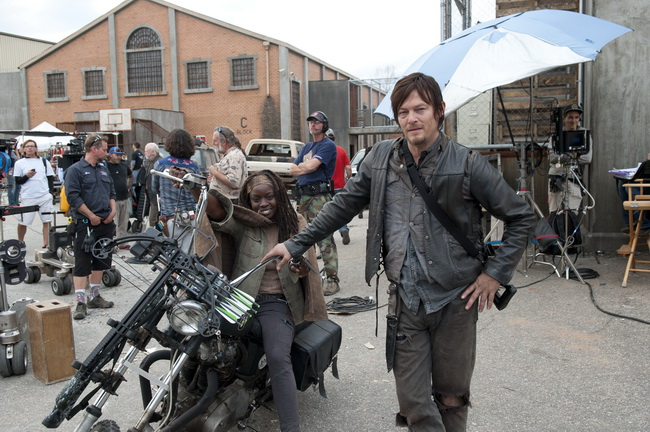 walking-dead-series-behind-scenes-40