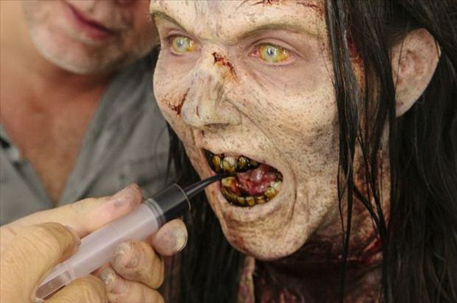 walking-dead-series-behind-scenes-41