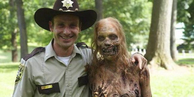 walking-dead-series-behind-scenes-43