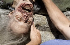 walking-dead-series-behind-scenes-44