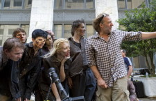 walking-dead-series-behind-scenes-50