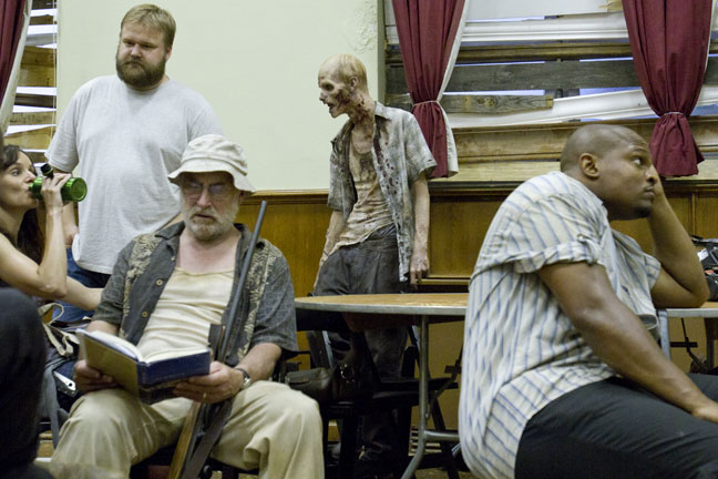 walking-dead-series-behind-scenes-52
