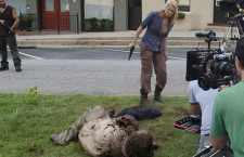 walking-dead-series-behind-scenes-53