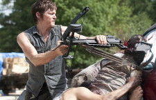 walking-dead-series-behind-scenes-54