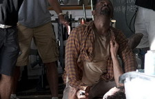 walking-dead-series-behind-scenes-55