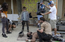 walking-dead-series-behind-scenes-56