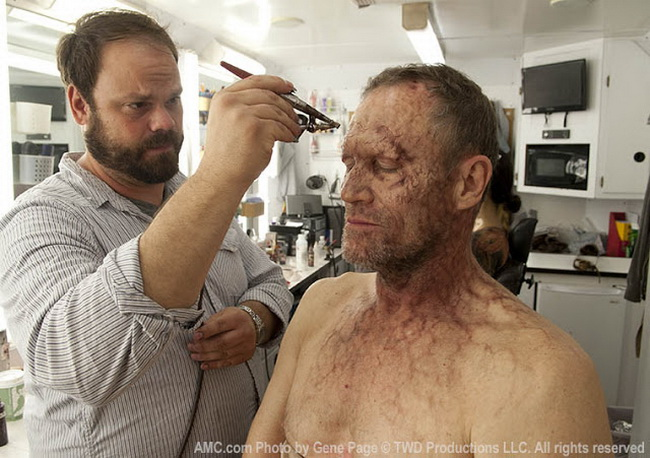 walking-dead-series-behind-scenes-57