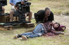 walking-dead-series-behind-scenes-58