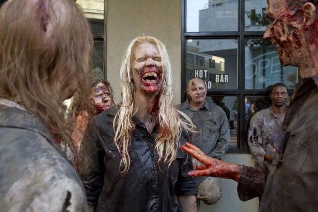walking-dead-series-behind-scenes-59