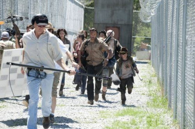 walking-dead-series-behind-scenes-6