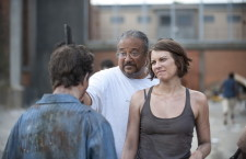 walking-dead-series-behind-scenes-62