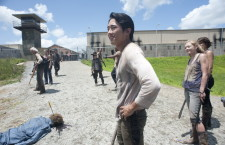 walking-dead-series-behind-scenes-64