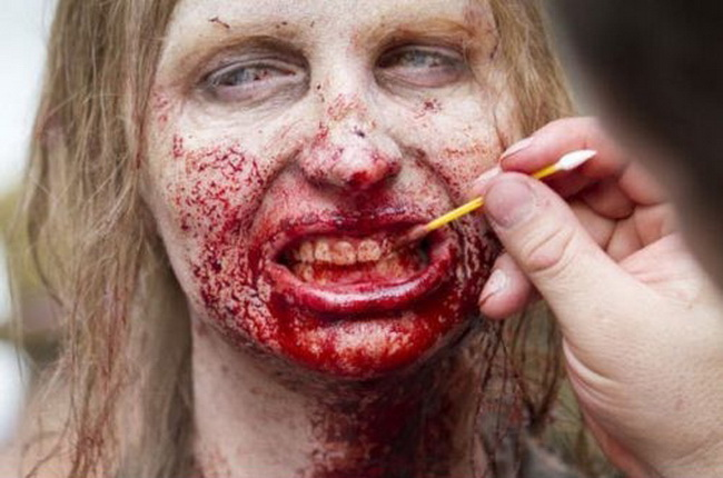 walking-dead-series-behind-scenes-9