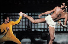 Abdul-Jabbar: Working out with Bruce Lee made me want to work harder