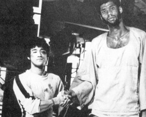 bruce-lee-kareem-abdul-jabbar-game-of-death-7