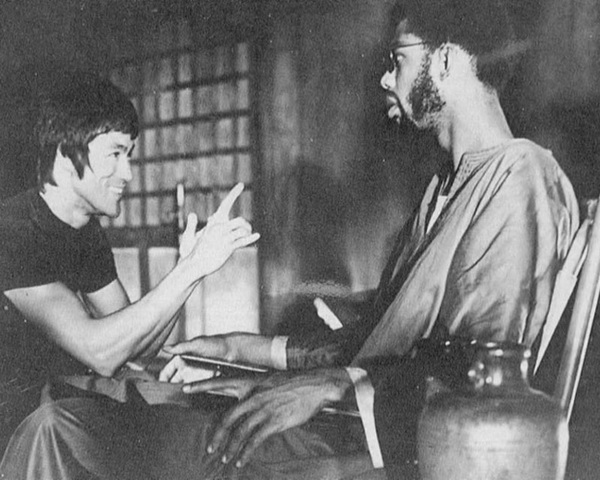 bruce-lee-kareem-abdul-jabbar-game-of-death-8