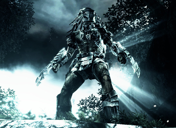 Predator sequel-reboot: 3 ideas for a new film
