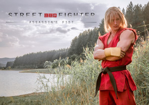street-fighter-assassins-fist-ken-masters