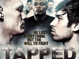 REVIEW: Tapped Out (2014)