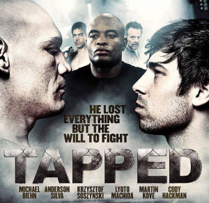 tapped-out-2014