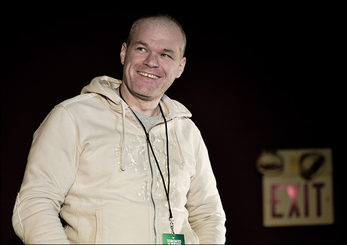 Uwe Boll critique: How bad and laughable are today's movies