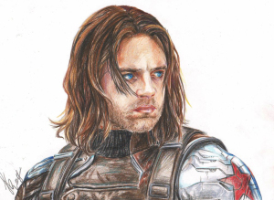winter-soldier