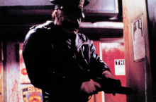 """Maniac Cop"" star, cult actor Robert Z'Dar dies"