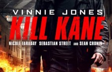 REVIEW: Kill Kane (2016)