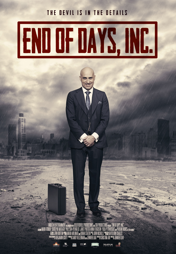 end-of-days-inc-2015