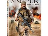 REVIEW: Sniper: Special Ops (2016)