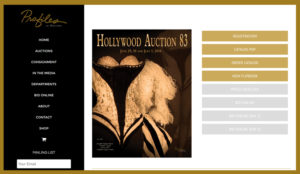 hollywood-auction-83