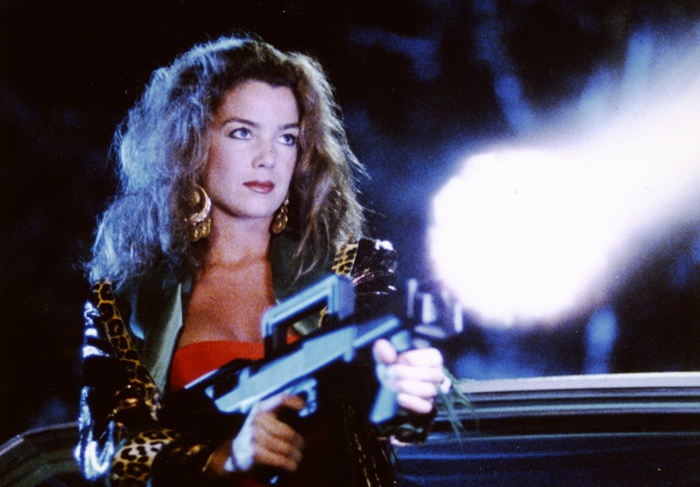 the-hidden-1987-claudia-christian