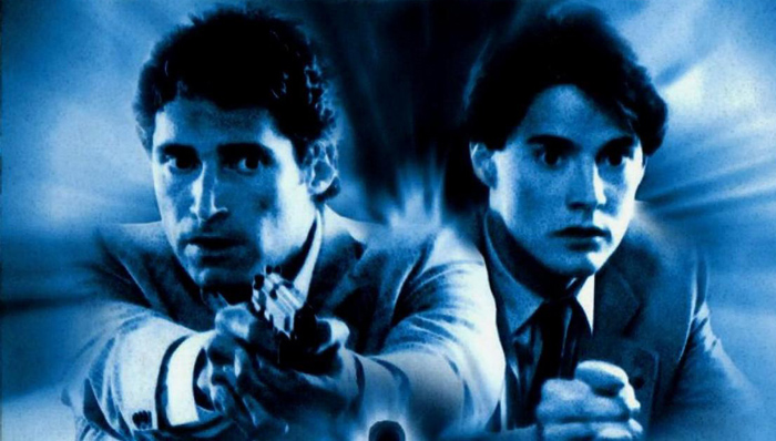 9 good reasons to check out The Hidden (1987)