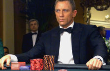 How James Bond became King of the casino