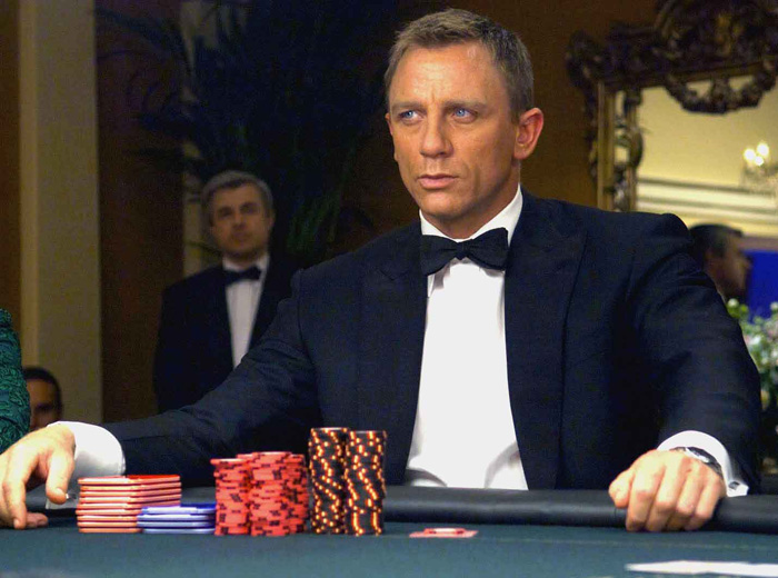 james-bond-casino