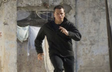 WATCH: Jason Bourne is tough, cameraman is tougher