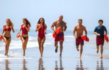 Why you should and shouldn't see Baywatch (2017)