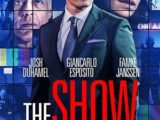 REVIEW: The Show (2017)