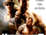 REVIEW: Kickboxer: Retaliation (2018)
