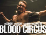 REVIEW: Blood Circus (2017)