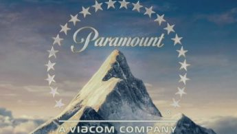 Paramount Executive: Virtually no feature films are shot in LA anymore