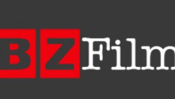 BZFilm – among top movie blogs for 2018