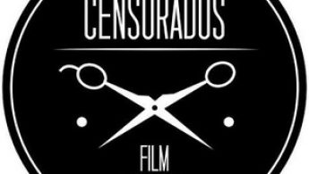 Censurados Film Festival - focusing on banned and forbidden films