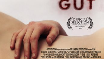 REVIEW: Gut (2012) + trailer