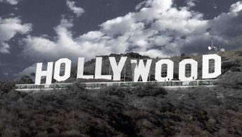 Study on top Hollywood moneymakers released - PHOTOS